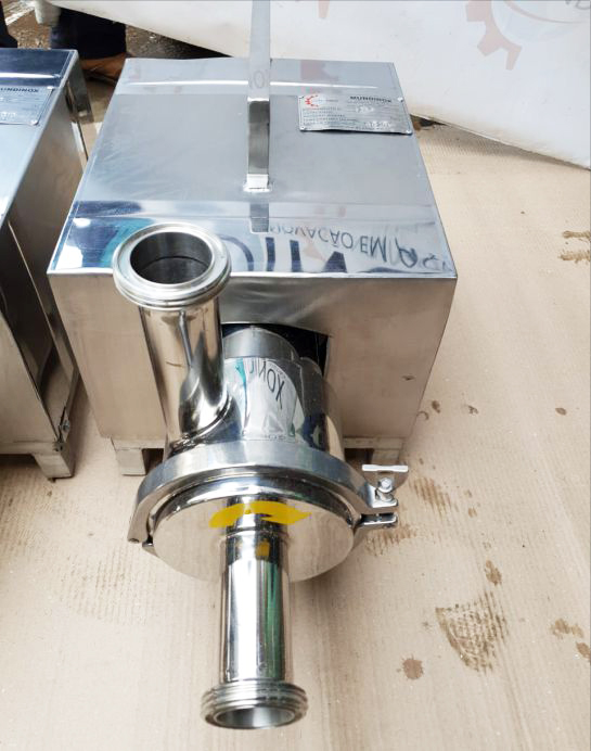 bomba-centrifuga-02